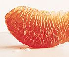 Jaffa Red Pomelo
